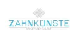 ZAHNKÜNSTE Dr. Gerund-Anlauf