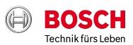 Bosch GmbH Robert