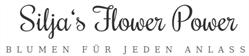 Siljas Flowerpower