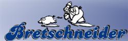 Bretschneider Reinhold Fleischerei