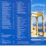 Restaurant Rhodos - Speisekarte