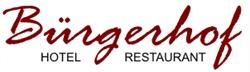 Restaurant Bürgerhof