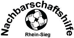 Nachbarschaftshilfe e.V. Rhein-Sieg