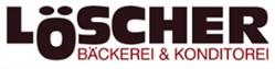Backtreff Löscher GmbH U. Co.kg