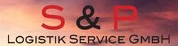 Spruch und Partner Logistik