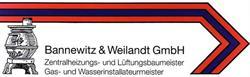 Bannewitz Weilandt GmbH