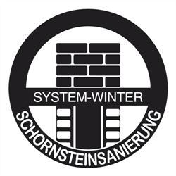 Schornsteintechnik Winter Gesellschaft mit beschränkter Haftung