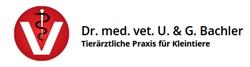 Bachler Uta Dr.med.vet.