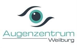 Frau Dr. Ramona Neutzner & Herr Dr. Peter Wettich - Augenzentrum Weilburg