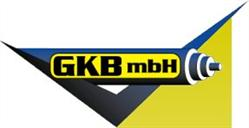 GKB Kabelverlegung GmbH