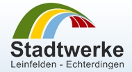 Stadtwerke Leinfelden-Echterdingen