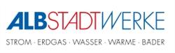 Albstadtwerke GmbH