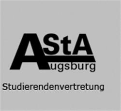 Asta Augsburg 4270667 additionally M 2769 further Weg together with 360788442925 moreover Stock Illustration Amusement Park Icons. on 4270