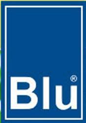 Gärtnerei Blu-Blumen GbR