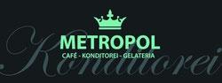 Cafe Konditorei Metropol