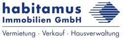 habitamus Immobilien GmbH - Makler und Hausverwalter