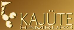 Restaurant Kajüte