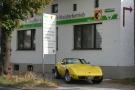 Autohandel B. Aepfler und -Service GmbH
