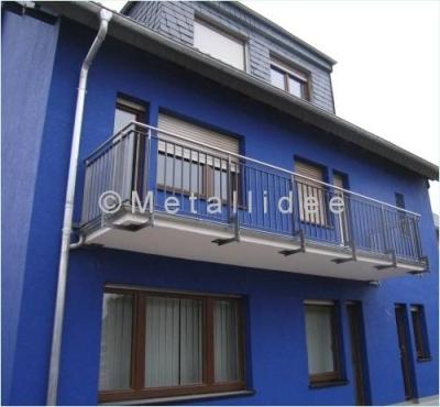 leonhardt gmbh co kg schlosserei in frankfurt am main gutleutviertel ffnungszeiten. Black Bedroom Furniture Sets. Home Design Ideas