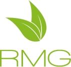 Rmg Kosmetik und Wellness-Institut