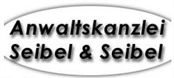 Seibel Rolf m. Rechtsanwalt