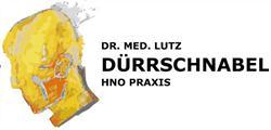 Dr. Med. Lutz Dürrschnabel - Hals-Nasen-Ohrenarzt