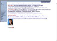 Website von PRITZ IMMOBILIEN