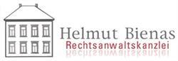 Helmut Bienas