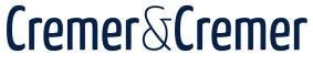 Cremer & Cremer Patentanwaltskanzlei
