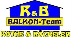 BALKON-Team ROTHE & BÖCKELER GmbH & Co. KG