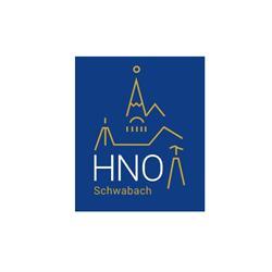 HNO-Gemeinschaftspraxis Dr.med. Swetlana Becker, Dr.med. Nicolas Bauer