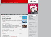 Website von LANG GÜNTHER GMBH