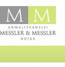 Messler Dietrich Rechtsanwalt