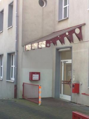 Arbeitsagentur Düsseldorf öffnungszeiten