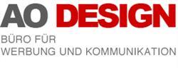 AO DESIGN Webdesign München
