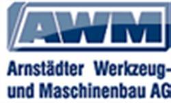 Arnstädter Werkzeug- und Maschinenbau AG