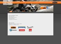 Website von ZWEIRAD HAUTHALER GMBH