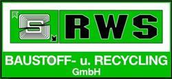 Rws Baustoff- U. Recycling GmbH