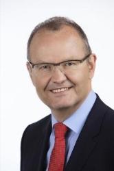 Erasmus Valentin Rechtsanwalt