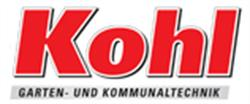 Kohl Textil-Technik