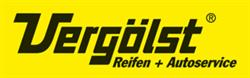 Clemens & Hegel GmbH Vergölst Partnerbetrieb