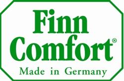 Waldi Schuhfabrik GmbH ▷ Schuhe Hersteller in Haßfurt ...
