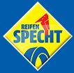 Reifen Specht Handels Gmbh In Freilingen Offnungszeiten
