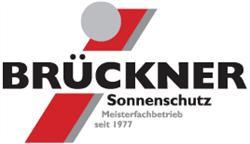 Brückner Gerfried Rolladen Jalousien