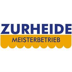 Markisen Zurheide Rolladen-Fenster