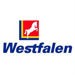 Westfalen AG