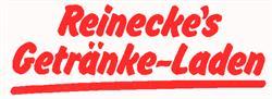 Reinecke's Getränke-Spezialitäten-Vertrieb