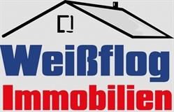 Immobilienmakler Riesa weißflog immobilien in riesa innenstadt öffnungszeiten