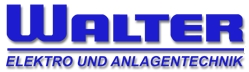 Walter Elektro Anlagentechnik GmbH