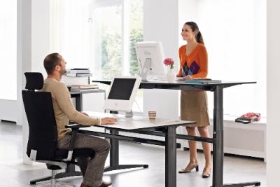cb creative b roeinrichtung gmbh produktion und vertrieb von m bel innenausstattung in. Black Bedroom Furniture Sets. Home Design Ideas